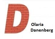 Olaria Danenberg